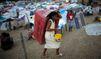 Haïti: Relogement urgent en raison de la pluie