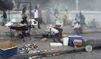 Haïti: Twitter informe et se mobilise