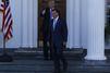 Haro sur Mitt Romney parmi les proches de Donald Trump
