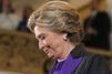 Hillary Clinton : deux jours pour faire basculer l'élection ?