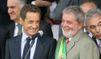 Honduras : La gestion de Lula critiquée