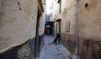 Un ex-militaire Français, sauvagement abattu à Tripoli