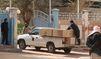 In Amenas. Des preneurs d'otages disent être allés à Benghazi