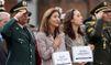 Ingrid Betancourt, deux ans après