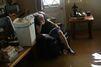Inondations en Louisiane: l'heure de la décrue et du bilan
