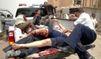 Irak: au moins 28 morts dans un double-attentat