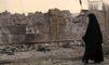 Irak: Issue sanglante d'une prise d'otages chrétiens