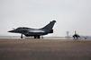 Irak. La France passe à l'attaque