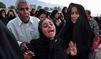Iran: 2 séismes meurtriers en une semaine