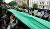 Iran: Dans les coulisses du mouvement vert