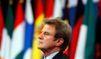 Iran: Kouchner n'exclut pas des représailles
