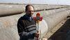 Israël. L'Egypte coupe le robinet de gaz