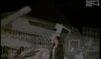 Italie-séisme: 60 miraculés