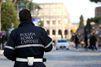 Italie: un Afghan soupçonné de terrorisme arrêté