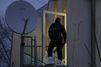 Jihadisme : perquisitions et arrestations dans l'ouest de l'Allemagne