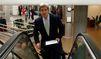John Kerry en route pour le secrétariat d'Etat