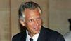 Karachi: Balladur et Villepin à la barre?