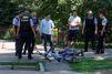 Kazakhstan: 5 morts dans des attaques visant les forces de l'ordre