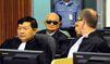 Khmers rouges: le deuxième procès historique