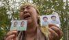 Kirghizistan: Des réfugiés ouzbeks rentrent au pays