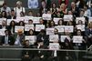 L'Allemagne fâche la Turquie sur le génocide arménien