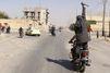 L'Etat islamique appelle à attaquer la France