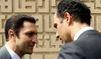 L'immense fortune des Moubarak