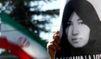L'Iran envisagerait de libérer deux journalistes