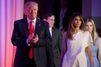 L'irrésistible ascension de Donald Trump