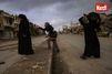 La chute d'Alep-Est, un témoignage pour l'histoire