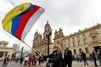 La Colombie franchit le cap de la ratification de la paix avec les Farc