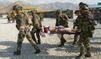Afghanistan: La France reconnait une bavure