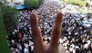 Iran: La France rejette les accusations de Téhéran