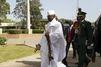 La Gambie quitte la Cour pénale internationale