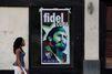 La Havane pleure, Miami rit