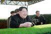 """La présidente sud-coréenne, une """"chauve-souris hideuse"""""""