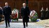 Pologne-Russie, l'amitié dans la douleur
