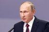 La Russie veut retirer sa signature du traité fondateur de la CPI