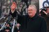La Slovaquie rouvre l'enquête sur un enlèvement du fils de l'ex-président