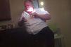 La vidéo de Rob Ford fumant du crack dévoilée