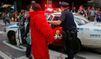 La voix d'Elmo accusée d'avoir couché avec un mineur