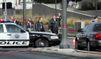 Las Vegas : Un homme tire, 2 morts