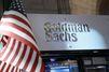 Le compte Twitter qui a affolé Goldman Sachs
