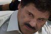 Le fils d'El Chapo Guzman a-t-il trahi son père?