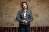 """""""Le monde doit empêcher un génocide des Yézidis"""""""