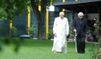 Le pape accepte la démission d'un évêque