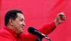 Hugo Chavez, diable de Twitter