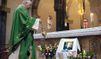 Tunisie: le prêtre n'a pas été tué par des islamistes