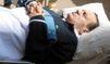 Le procès de Moubarak reprend