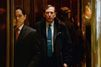 Le retour par la grande porte de David Petraeus